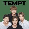 TEMPT I