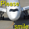 Aircrafts comments 012E