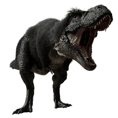 世界 恐竜 超