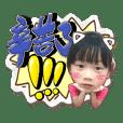 yoyolin0118_20190812135241