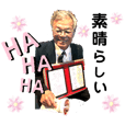 yasu_20190812200911