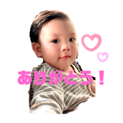 Makoto_20190813124707