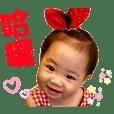 Guanyafang_20190813142258