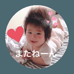 little sister 201908