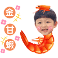 Xuan_20190816111950