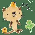 Anano Cat Nya-pi 2