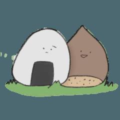 oniguri