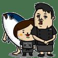 Kanamachi464