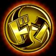 華麗なる金9「擬音とデカ文字」