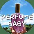 Perfume Baby