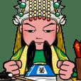 Ming Feng Tang Rensheng Da Dee