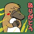 May be Hiroshi Kamonohashi