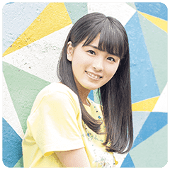 乃木坂46 音樂貼圖2