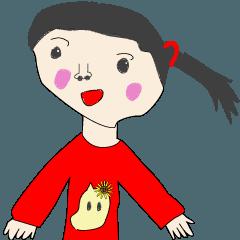 Children's draw2