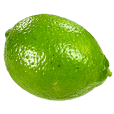 Lemon!!!