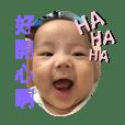 CHIA HONG_20190906131134