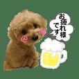 chikuwanoouchi_20190907202337