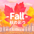 -Fall-Autumn colors