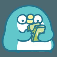 PP mini 36 (Animated)