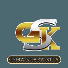 GSK Famz