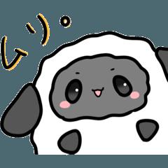 Juju_20190912193913