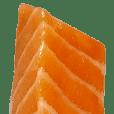 Salmon!!!