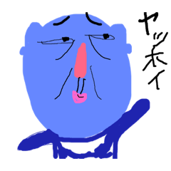 shinji_20190915195320