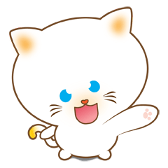 Eji Cat