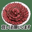 食べ物の写真 日本語 ver2