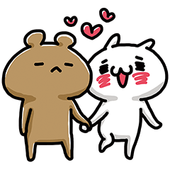 LOVE MODE ~戀愛日常篇