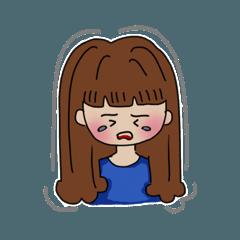 Juju_20190918163139