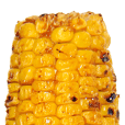 Roasted Corn!