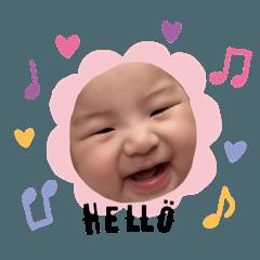 Vivian Weng vv_20190921181625