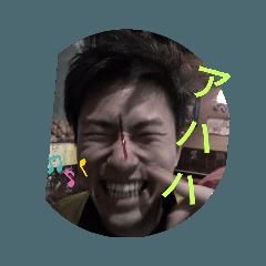 GG_20190924013455