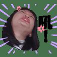 Lu Yi Ting_20190925164004