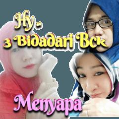 BCK Angels