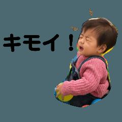 Key_20191006180336