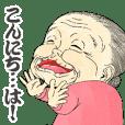 purupurupurupuru-anime 2nd