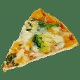 Pizza!!!!!