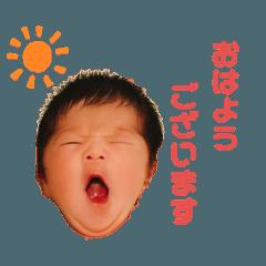 nicorin_20191009172108