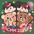Intania Runner x ICMM2020