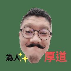 ChelleChiou_20191010181115