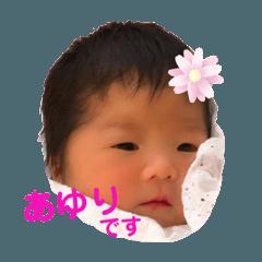 nicorin_20191011182632