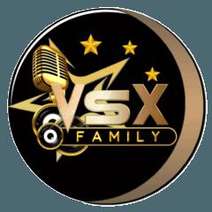 VSX FAMILY
