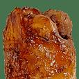 Chicken Thigh!