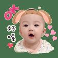 Cute0210_20190929113154