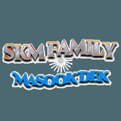 FAMILY SKM