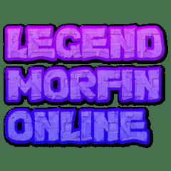 LEGEND MORFIN