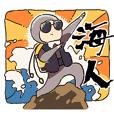 Aiyaya:ダイビング生活