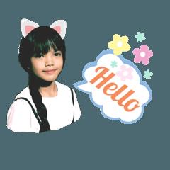 Namcha_20191015055208